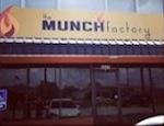 munch9%3A18.jpg