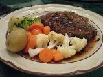 steakhousest100a.jpg