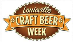 louisville-craft-beer-week.png