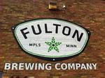 fulton2.jpg
