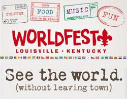 wordlfest-2013-logo.jpg