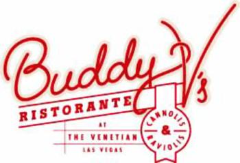 Buddy%20V%27s%20logo-8-27-13.jpg
