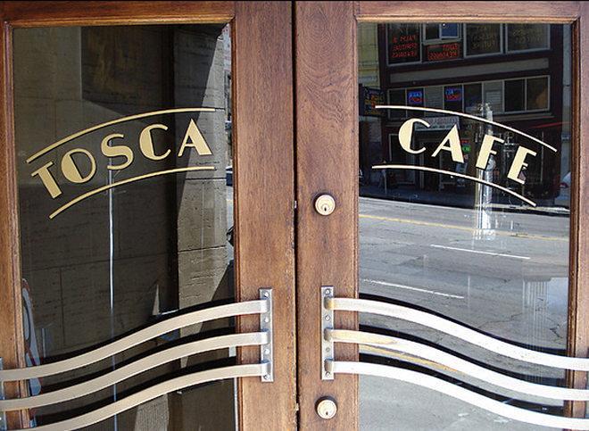 sf-tosca-cafe.jpg