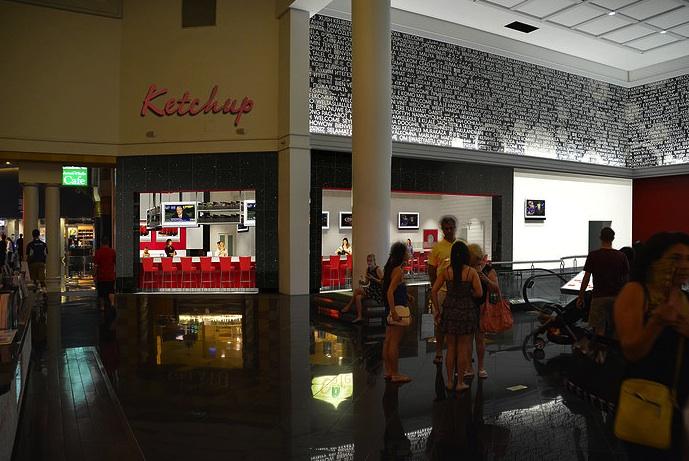 Ketchup%20rendering%208-26-13.jpg