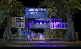 container-bar-renderings-260-2.jpeg