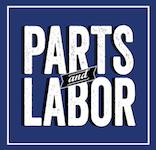 parts%20%26%20labor%208-26.png