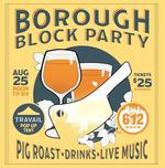 boroughblockparty.jpg