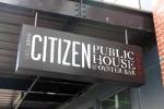 citizen%20pub%20signage.jpg