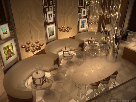 Fizz%20Lounge-Balcony%20view%20TAL-Studios.jpg