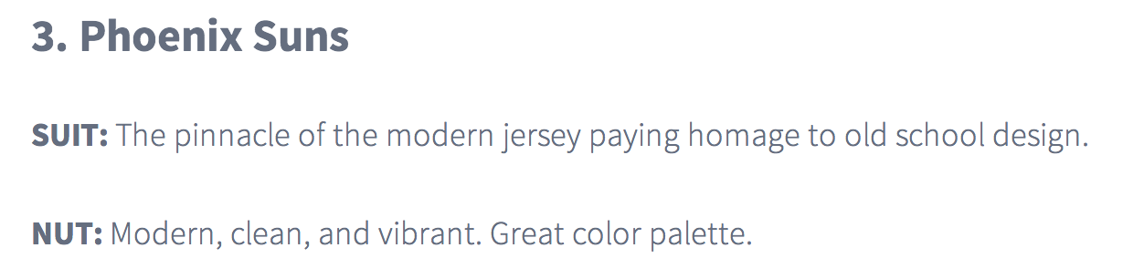 Suns-jerseys-3