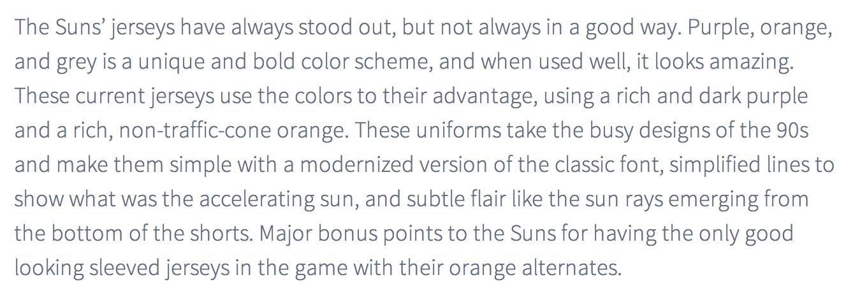 Suns-jerseys-3a