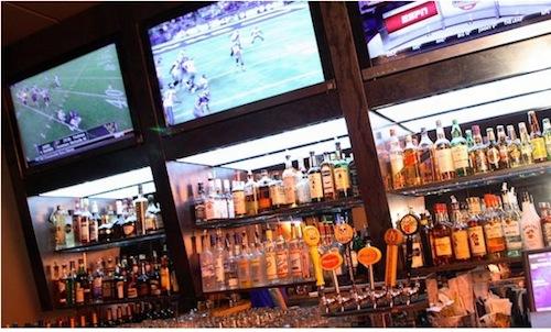 bars-ROOKIES2.jpg