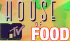 1-Picture%2011mtvhouseoffood.jpg