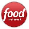 food%20network%20logo.jpg