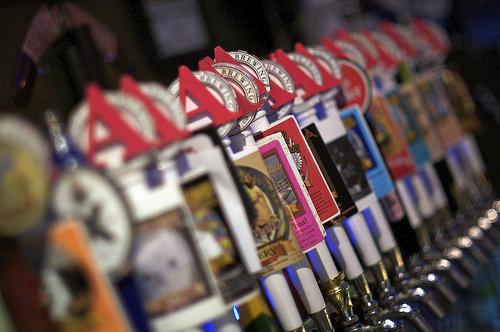 avery_brewing_taps01.jpg
