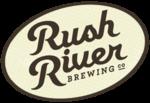 Rush-River.png