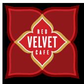 red_velvet_cafe_logo.png