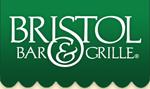 Bristol_Bar_Grille.png