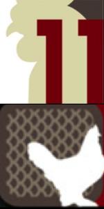 KFC-eleven-logos.png