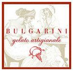 bulgarini2.jpg