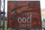 FoodCo2.jpg