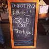 DetroitBBQ.jpg
