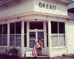 breadbar.jpg