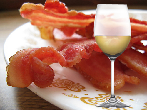 Crispy_bacon_wine.jpg