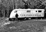 farmbar%20212.jpg