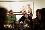 proof_main_wine_enthusiast.jpg