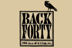 2011_back_forty1.jpg