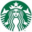 Starbucks_NewLogo_2011-thumb-thumb.jpeg