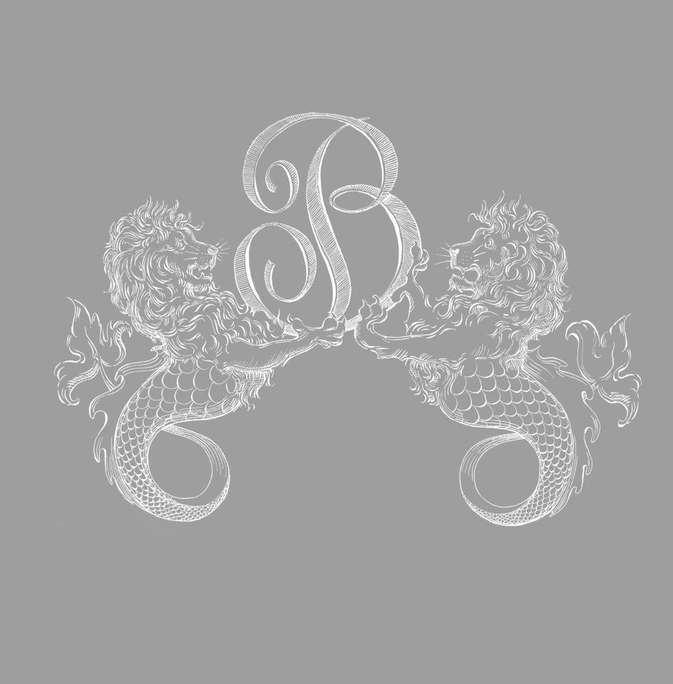 barnacle-logo.jpg