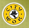 city%20wok.jpg