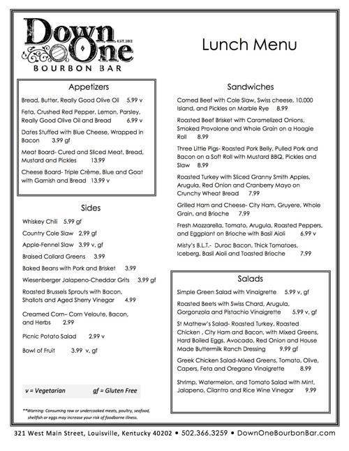 Down_One_Summer_2013_Lunch.jpg