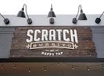 scratchbb.jpg