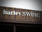 barleyswine150.jpg