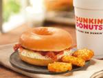 donut-sandwich.jpg