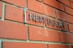 nextdoor2.jpg