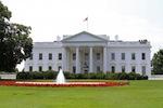 whitehouse00.jpg