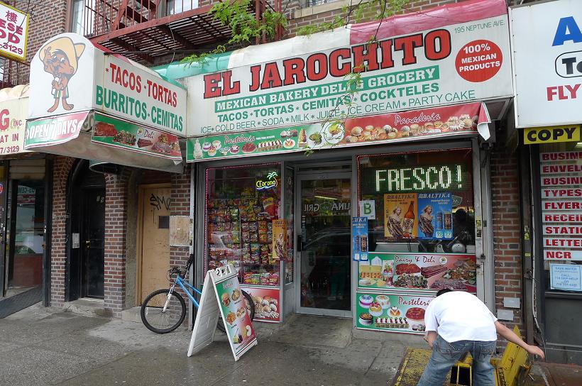 2013_jarchito.jpg