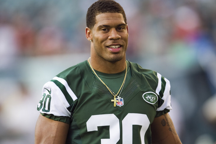 colts s laron landry expected to make preseason debut