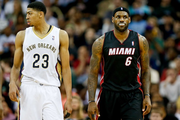 growth of nba essay Research papers research paper (paper 2080) on the history of basketball:   disclaimer: free essays on research papers posted on this site were donated by   of the charlotte hornets, have sustained the nba's growth in popularity.