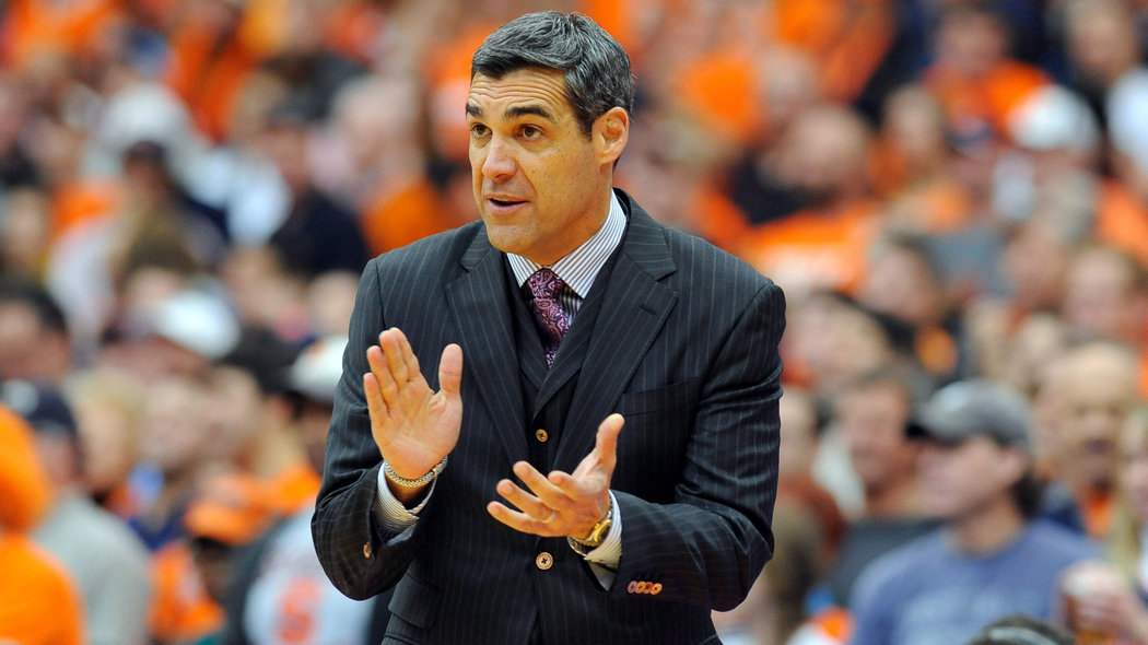 College basketball coaching salaries price per win vu hoops