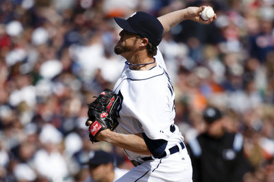 Joe Nathan admits he is dealing with a 'dead arm'