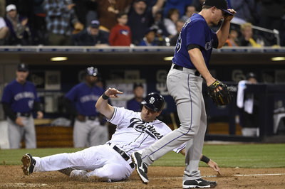Padres 5, Rockies 4: Ugly Wins Are Still Wins