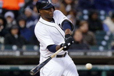 Tigers, Torii Hunter fail to execute when called upon vs. Indians