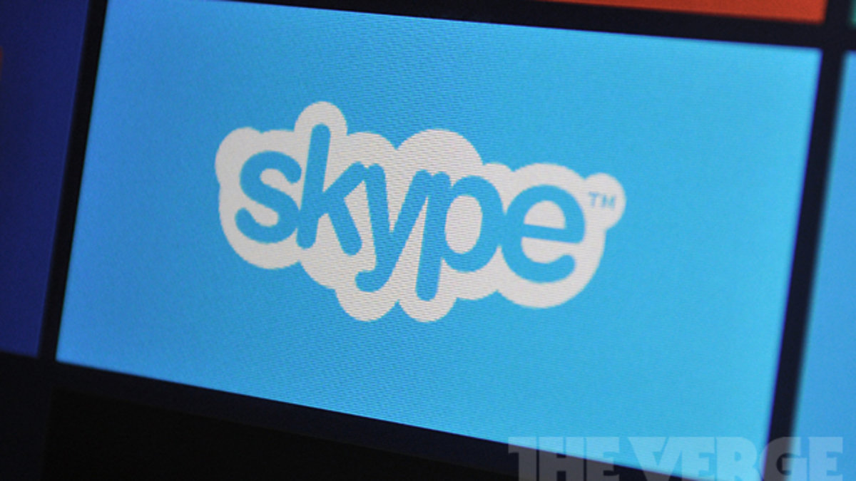 Skype group video calling is finally free for everyone