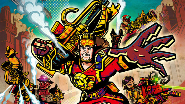 N3DS_CodeNameSTEAM_Illustration_02.0_cin