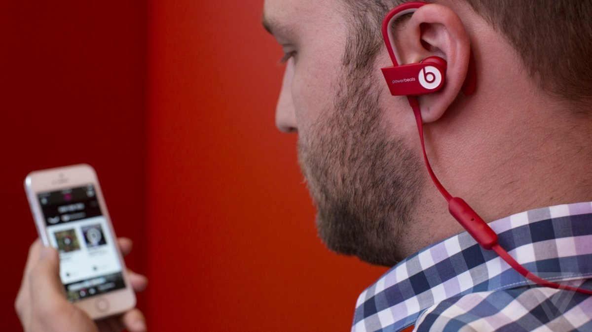 How Beats conquered the world